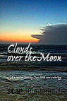 Clouds over the Moon cc&d collectoin book