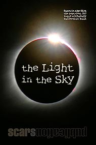 the Light in the Sky (Down in the Dirt book) issue collection book