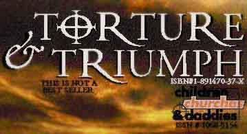 torture and triumph