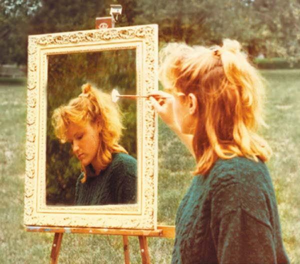 ellen mirror 1 paint