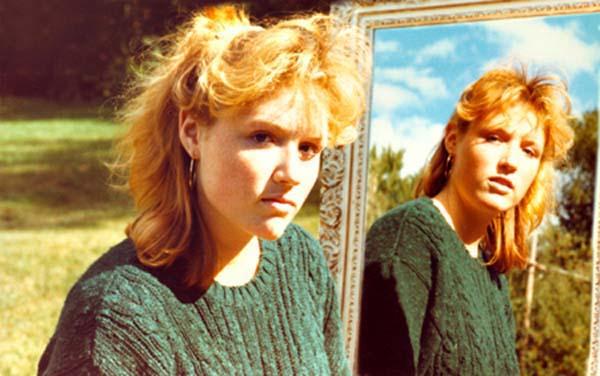 ellen mirror 2 and 3 paint