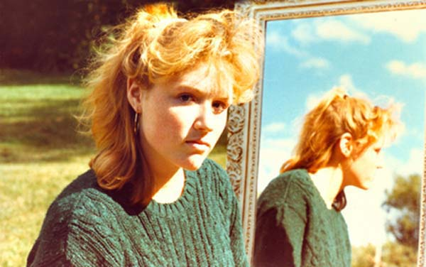 ellen mirror 2 paint