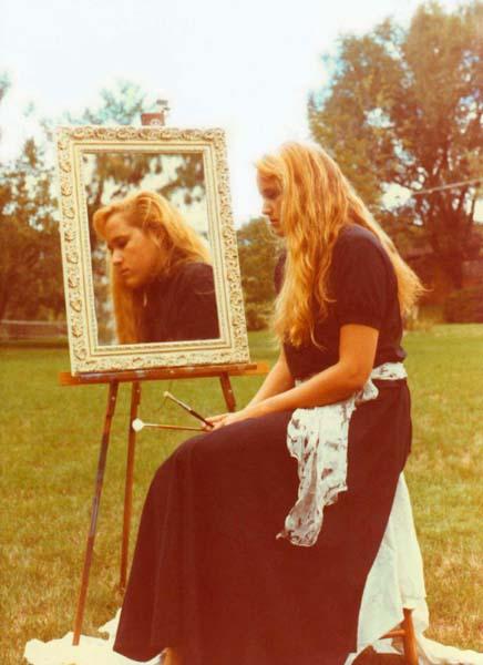 JK mirror 1 edited