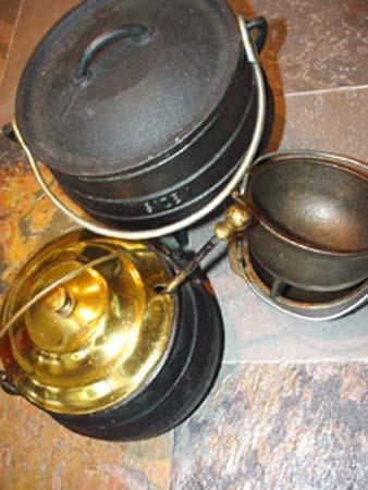 cauldron image