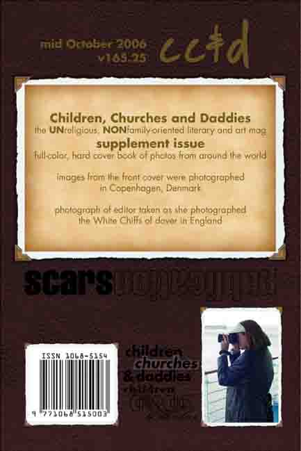 cc&d magazine
